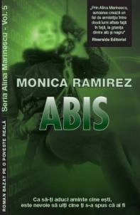 Abis - vol. V - Monica Ramirez